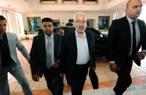 تمديد في آجال المفاوضات حول اختيار رئيس جديد للحكومة في تونس