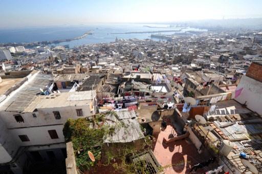 المغرب يعيد سفيره إلى الجزائر بعد استدعائه بصدد تصريحات بوتفليقة حول الصحراء الغربية