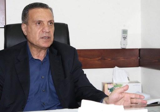 أبو ردينة يتهم نتانياهو بالعمل لإفشال مهمة كيري في المنطقة