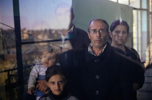 الأمم المتحدة: 9.3 ملايين سوري بحاجة لمساعدة إنسانية داخل البلاد