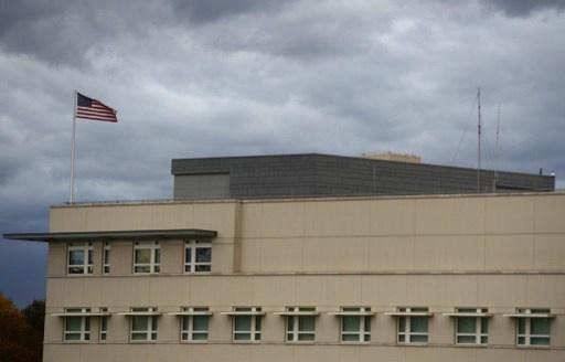 اندبندنت: أعشاش تجسس لواشنطن ولندن على أسطح سفارتيهما في برلين