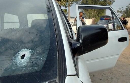 مقتل مدعي عام إيراني في هجوم مسلح بشرق البلاد