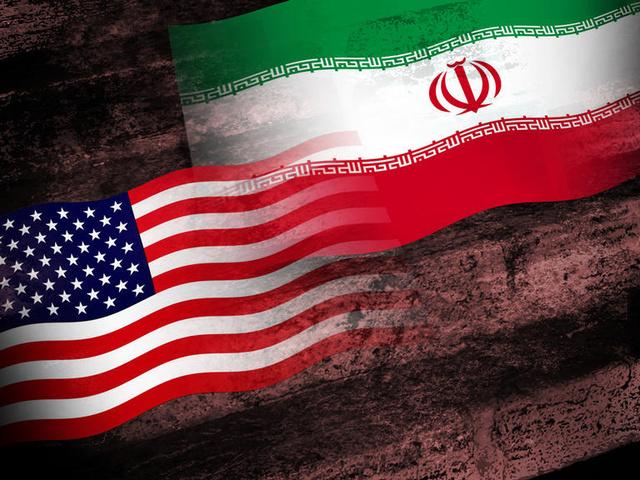 مصادر: واشنطن قد تخفف العقوبات ضد ايران مقابل خطوات لوقف تقدم برنامجها النووي