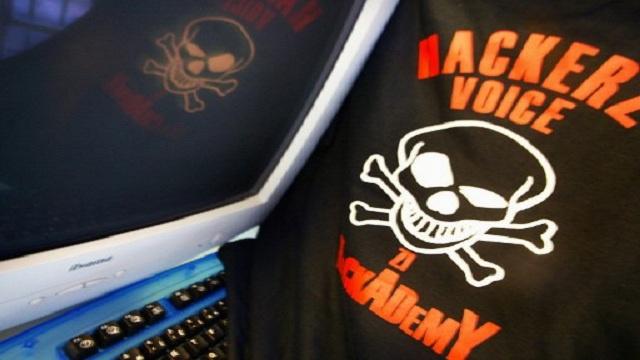 مشروع مشترك بين مايكروسوفت وفيسبوك لجعل الانترنت أكثر أمناً بأيدي قراصنة الانترنت أنفسهم