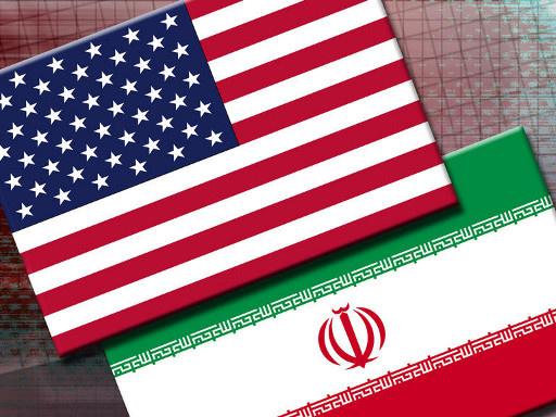 واشنطن تعلن امكانية تخفيف العقوبات بحق ايران قبل الاتفاق على برنامجها النووي