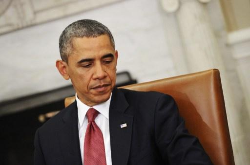 أوباما نحو تخفيف محدود ومشروط للعقوبات.. وكيري يلتقي ظريف في جنيف