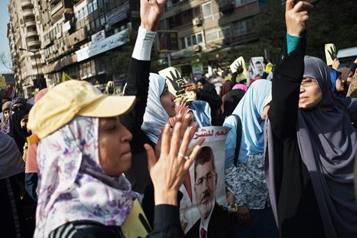 مقتل طفل وإصابة 4 أشخاص في اشتباكات بأنحاء مصر