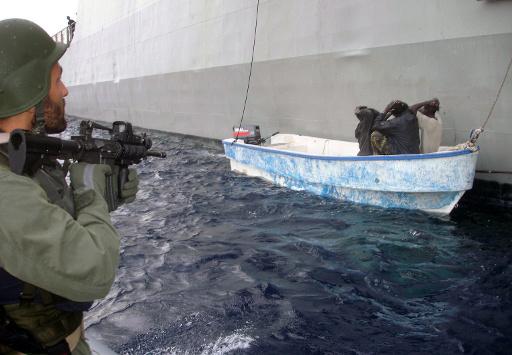 اليونان تضبط سفينة محملة بالأسحة متجهة اما الى تركيا او سورية او لبنان