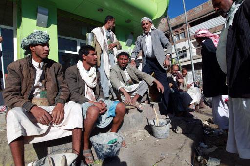 السعودية تواصل ترحيل آلاف اليمنيين.. والأمم المتحدة تتوقع وصول عددهم الى 400 الف