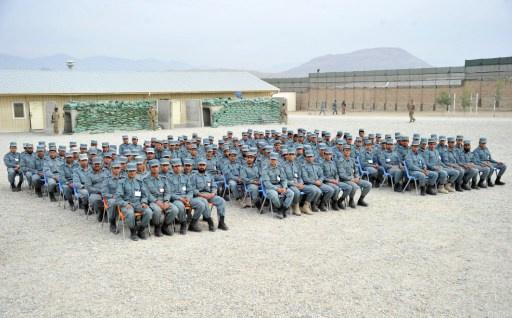 مقتل 28 عنصرا من طالبان افغانستان في عمليات عسكرية للجيش