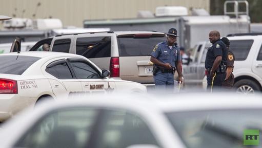 مقتل شخصين وإصابة 22 آخرين في إطلاق نار بمدينة هيوستن الأمريكية