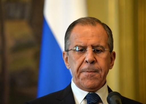 روسيا والهند والصين تدعو إلى عقد