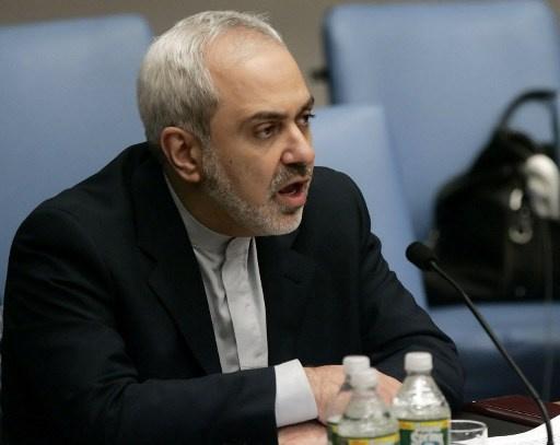 ظريف: التوتر بين الشيعة والسنة بات أكبر تهديد للأمن العالمي