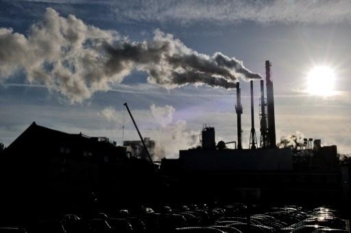 انطلاق مؤتمر تغير المناخ في وارسو