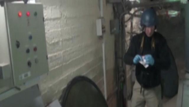 مصادر دبلوماسية: الغرب سيرفض طلب سورية بتقديم معدات لنقل السلاح الكيميائي عبر أراضي البلاد