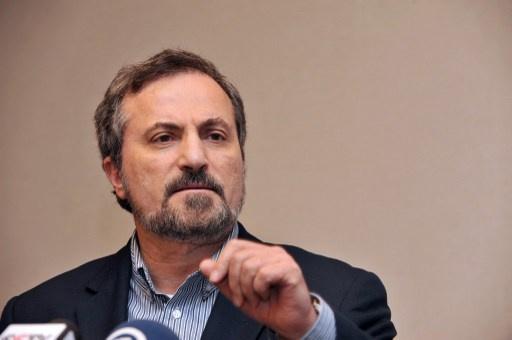الائتلاف السوري المعارض: مستعدون للمشاركة في