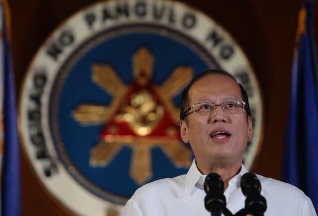 رئيس الفلبين: عدد ضحايا الإعصار يتراوح بين ألفين و2.5 ألف شخص وليس 10 آلاف