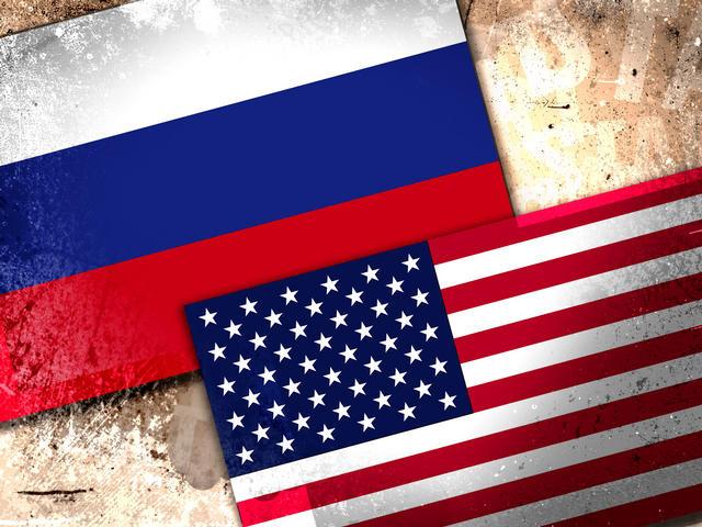 لافروف: موسكو وواشنطن قادرتان على إيجاد حلول مشتركة للأزمات الإقليمية