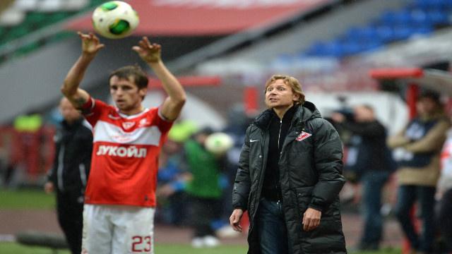 عقوبات بالجملة على الأندية في الدوري الروسي