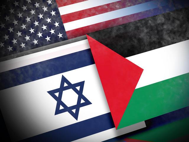 لافروف: يجب تحريك المفاوضات الفلسطينية الإسرائيلية وندعم جهود واشنطن بهذا الشأن