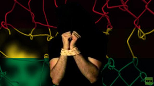 أقارب ضحايا الاتجار بالبشر في بوليفيا يطالبون بالعدالة