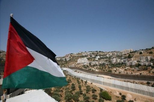 مصدر إسرائيلي: قرار استقالة الوفد الفلسطيني المفاوض هو شأن داخلي