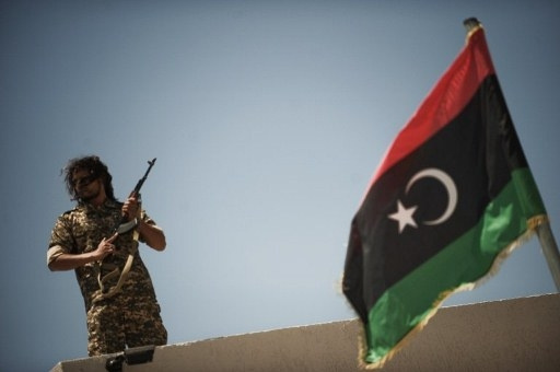 مقتل خطيب مسجد وضابط سابق في حادثين منفصلين في بنغازي