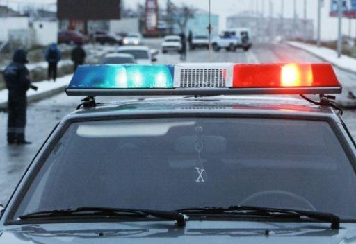 مقتل اثنين من رجال الشرطة وإصابة اثنين آخرين في هجوم مسلح بداغستان