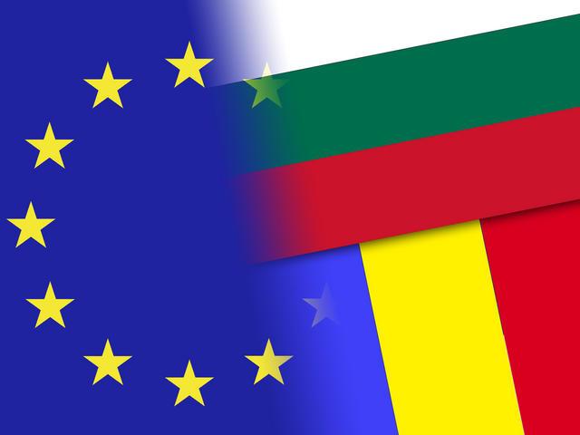 باروزو: رومانيا وبلغاريا لن تنضما إلى منطقة شنغن مطلع العام المقبل