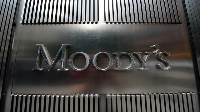 موديز تخفض التصنيف الائتماني لثلاثة بنوك أمريكية كبرى