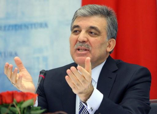 أنقرة ترفض إعلان إدارة انتقالية للأكراد في سورية