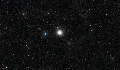 تلسكوب