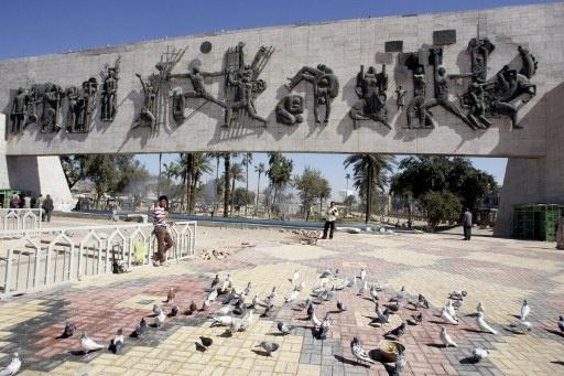 مطالبة أممية بحماية الأقليات في العراق