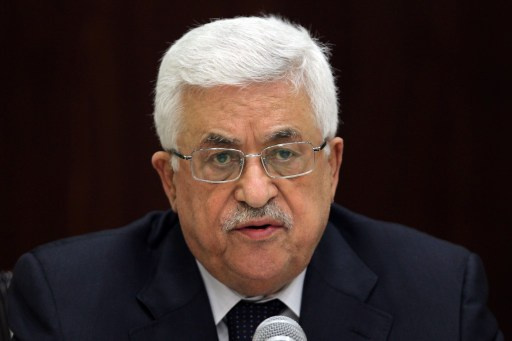 عباس يطالب بتحقيق دولي لكشف ملابسات وفاة عرفات