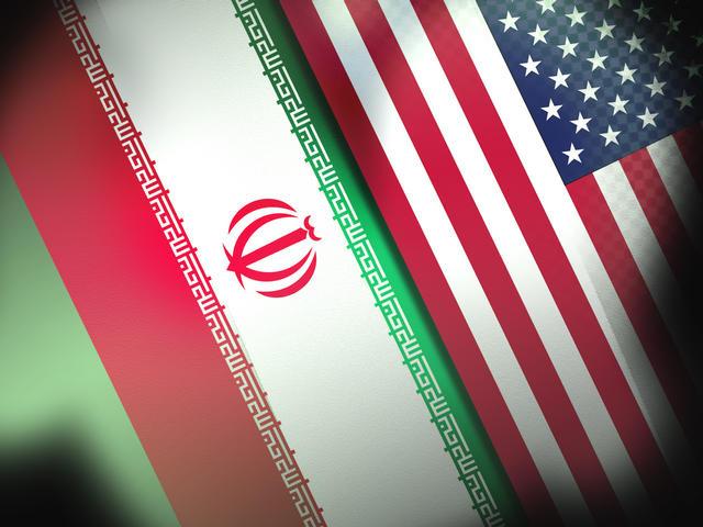 الكونغرس الأمريكي ينوي الامتناع في الوقت الراهن عن فرض عقوبات جديدة على إيران