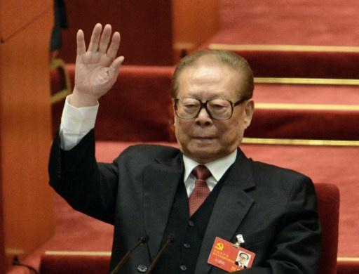 محكمة إسبانية تصدر أمر اعتقال بحق الرئيس الصيني السابق بتهمة الإبادة العنصرية في التبت