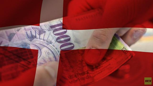 في سويسرا .. مبادرة لمنح 2800 دولار شهريا لكل مقيم بغض النظر عن مستوى دخله