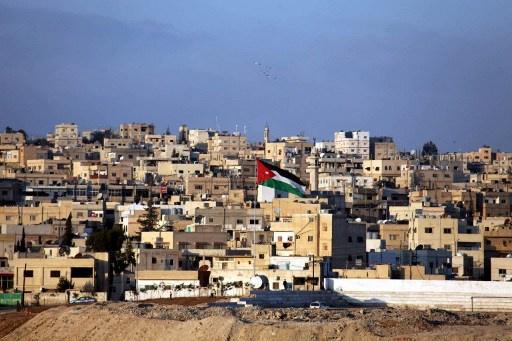 الأردن.. محكمة أمن الدولة توجه لـ15 شخصاً تهمة القيام بأعمال إرهابية