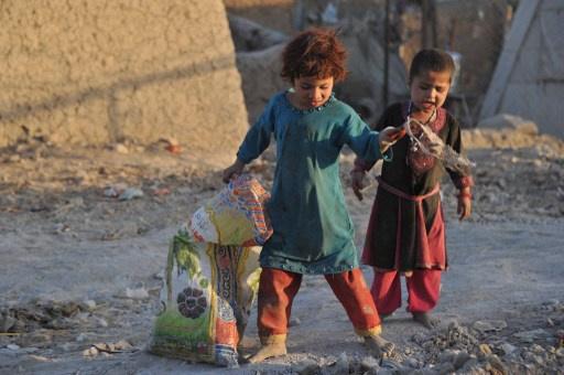 مسؤول طاجيكي يقر بضروة دعم عملية مكافحة الارهاب في افغانستان باجراءات اقتصادية واجتماعية
