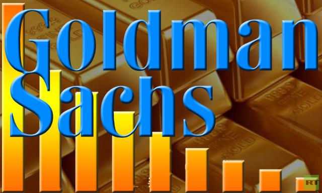 توقعات بهبوط سعر الذهب في 2014 إلى 1050 دولارا للأونصة