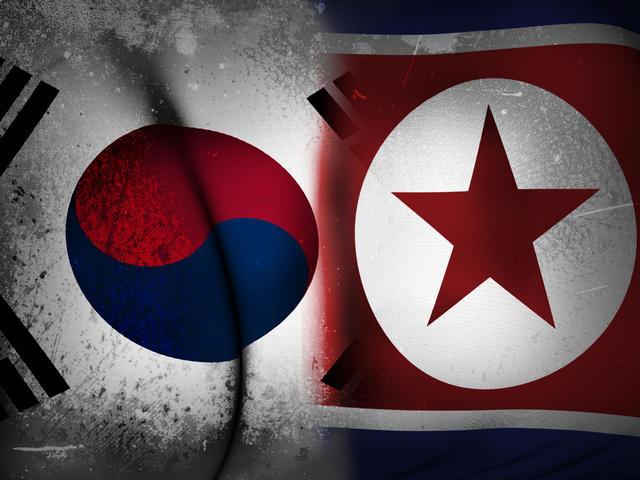 بيونغ يانغ تهدد بتحويل القصر الرئاسي في كوريا الجنوبية إلى