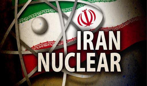 وزراء الدول الكبرى ينضمون لمفاوضات نووي إيران وحديث عن قرب اتفاق