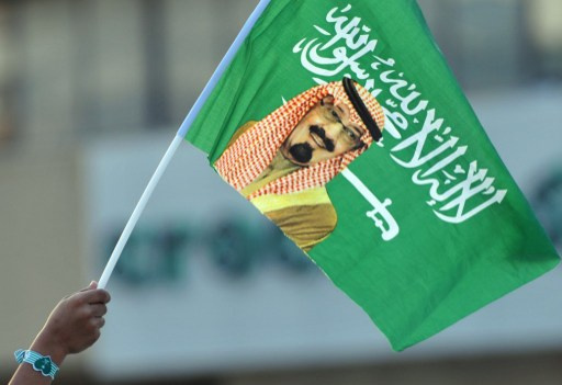السعودية تنفي أن تكون وعدت روسيا بالمساعدة على عقد
