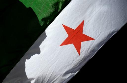 الائتلاف الوطني السوري المعارض يقرر إرسال وفد صغير إلى جنيف للتشاور حول عقد