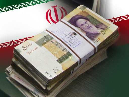 الولايات المتحدة تفرج عن 8 مليارات دولار من الارصدة الايرانية