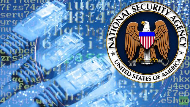 تقرير: وكالة الأمن القومي الأمريكية اخترقت أكثر من 50 ألف شبكة كومبيوتر في العالم