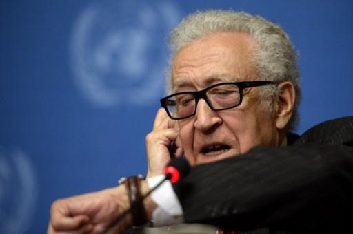 الأمم المتحدة: مؤتمر