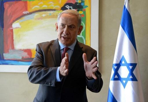 نتانياهو يرسل مستشاره للأمن القومي إلى واشنطن