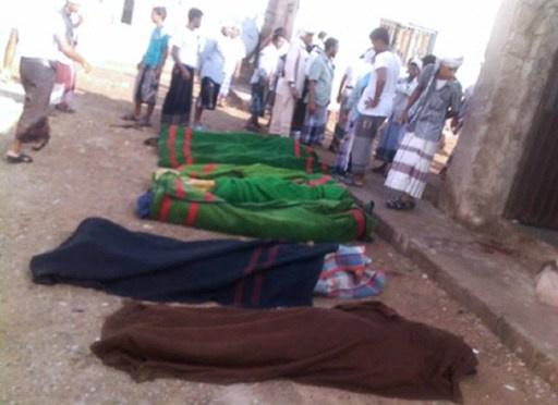 مقتل 12 مسلحا من