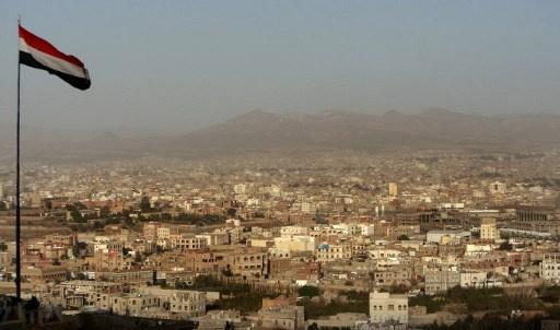 مقتل مواطن من بيلاروس وإصابة آخر في هجوم مسلح في العاصمة اليمنية